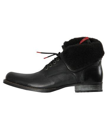 """Nobrand - Herren Boots """"Toby"""""""