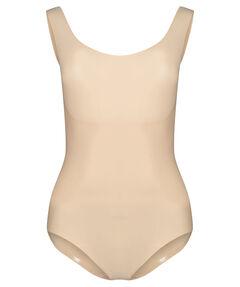 """Damen Body """"Thinstincts Panty Bodysuit"""""""