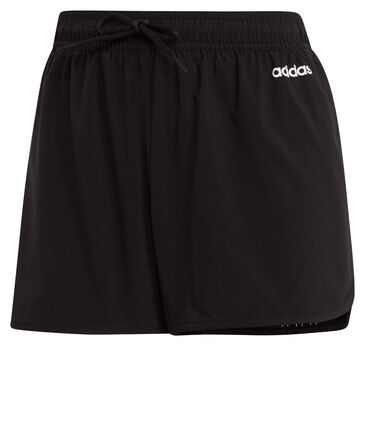 "adidas Performance - Damen ""D2M"" Shorts"