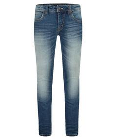 """Jungen Jeans """"335 Tavio"""" Slim Fit"""
