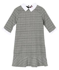 """Mädchen Kleid """"Lavina"""""""