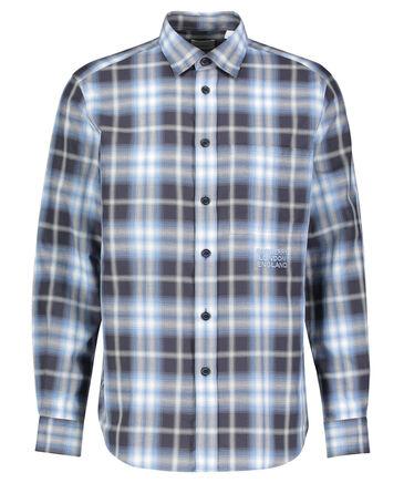 """Burberry - Herren Hemd """"Chingford"""" Langarm"""
