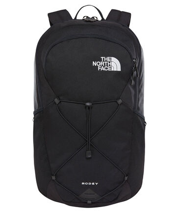 "The North Face - Tages- und Wanderrucksack ""Rodey"""