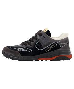 """Herren Sneaker """"Ultrapace"""""""