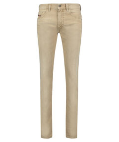 "Herren Jeans ""Thommer-SP"" Slim Skinny Fit"