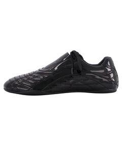 "Damen Sneaker ""Zen"""