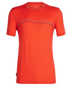 """Herren Shirt """"Tech Lite"""" Kurzarm"""