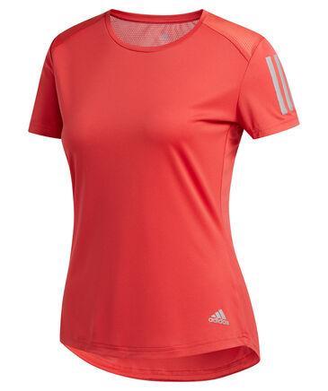 "adidas Performance - Damen T-Shirt ""Own the run"""