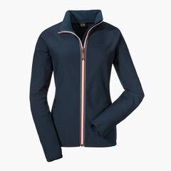 "Damen Jacke ""Softshell Jacket Tarija4"""
