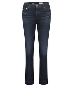 "Damen Jeans ""Marie"" Slim Fit High-Rise Straight"