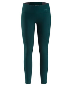 "Damen Leggings ""Oriel"""