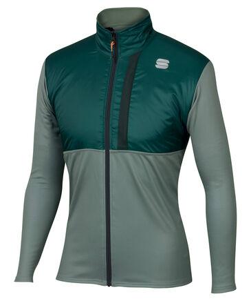 """Sportful - Damen Langlaufjacke """"Doro WS Jacket"""""""