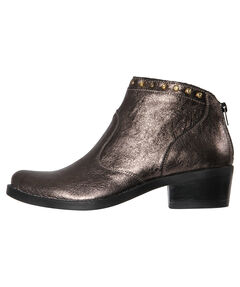"Damen Stiefelette ""Kelly"""