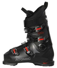 """Herren Skischuhe """"Hawx Prime 100X GW"""""""