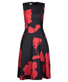 """Damen Kleid """"Twitchill"""""""