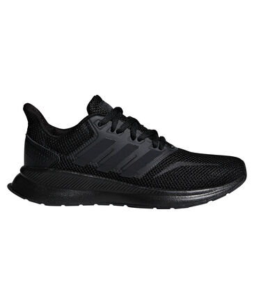 "adidas Performance - Kinder Laufschuhe ""Runfalcon"""