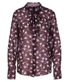 Damen Bluse Modern Fit
