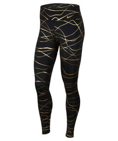 "Damen Lauftights ""Icon Clash Fast"""