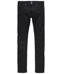"""Herren Jeans """"Luke"""""""
