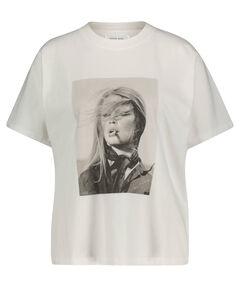 "Damen T-Shirt ""Ida Tee AB x TO"""