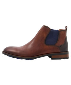"""Herren Chelsea Boots """"Jaser"""""""