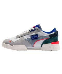 """Herren Sneaker """"CGR"""""""