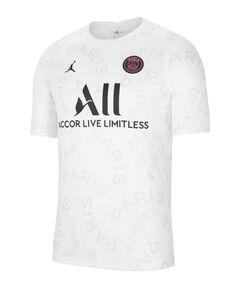 """Damen und Herren T-Shirt """"Paris Saint-German"""""""