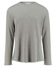 "Herren Shirt ""Odomar"" Langarm"