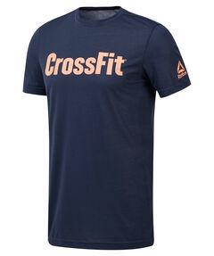 """Herren T-Shirt """"RC FEF Speedwick"""""""