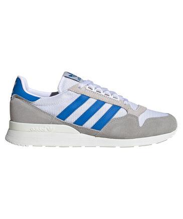 """adidas Originals - Herren Sneaker """"ZX 500"""""""
