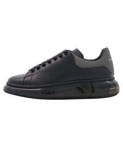 """Herren Sneaker """"Oversize"""""""