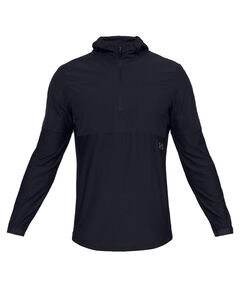 "Herren Trainingsjacke ""UA Vanish Hybrid"""