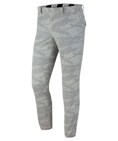 "Herren Golfhose ""Flex Pant Weatherized"" Slim Fit"