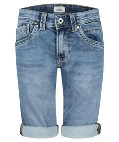 """Jungen Shorts """"Tracker"""""""