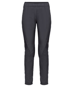 "Damen Leggings ""Miles"""