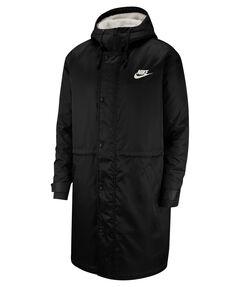 """Herren Jacke """"Sportswear Synthetic-Fil Men"""""""