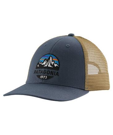"""Patagonia - Herren Wander-Cap """"Fritz Roy Scope Trucker Hat"""""""
