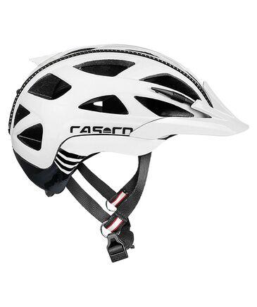 "Casco - Fahrradhelm ""Activ 2"""