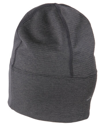 "Brooks - Herren Mütze ""Notch Thermal Beanie"""