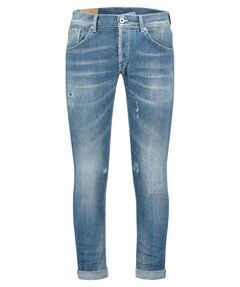 "Herren Jeans ""Richie Light"""