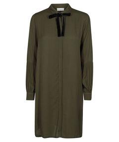 """Damen Kleid """"Hannele 0097"""""""