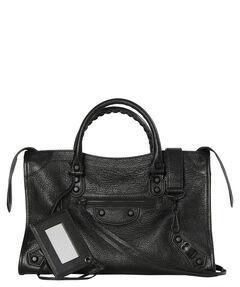 """Damen Handtasche """"City Bag S"""""""