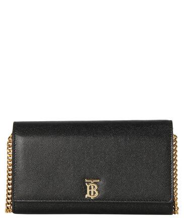 """Burberry - Damen Brieftasche """"Hannah CH"""""""