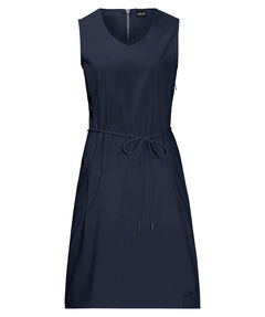 "Damen Outdoor-Kleid ""Tioga Road Dress"""