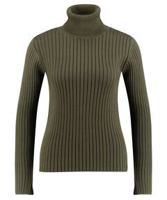 sale retailer 8d7e4 21673 Marc O'Polo - engelhorn fashion