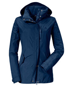 "Damen Outdoorjacke ""Fontanella2"""