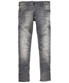 "Herren Jeans ""Revend Super Slim"""