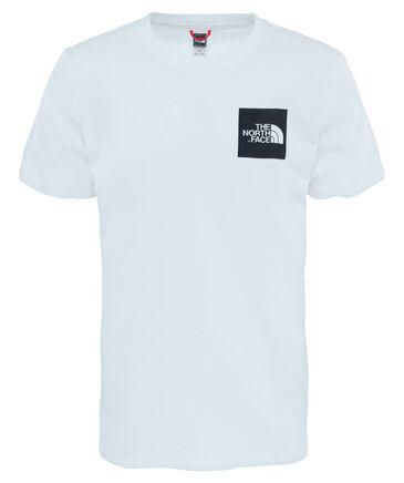 The North Face - Herren T-Shirt