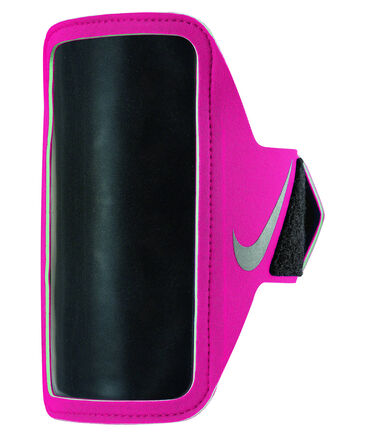 "Nike - Handytasche ""Lean Arm Band"""