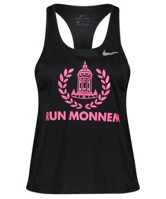 """Damen Lauf Shirt """"Run Monnem WMNS Miller Running Tank"""""""